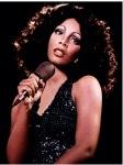 Donna Summer 70's