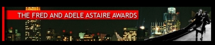 The Fred & Adele Astaire Awards