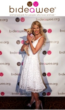 Bideawee Ball 2012