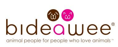 Bideawee Logo