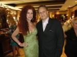 Susan Korwin and Robert Korwin