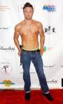 Zach Grasela (Model)