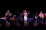 Wilson Phillips Live on stage at Bergen Pac Perform Arts Center 2012 (Photo by Yoni Levy)