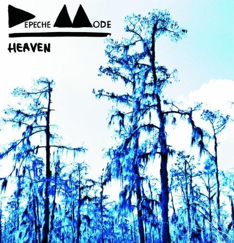 Depeche Mode Heaven Remixes