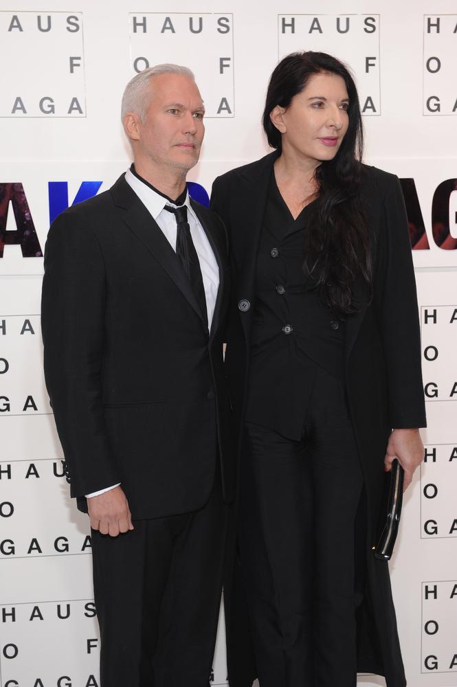 "artRAVE: Lady Gaga's ""Artpop"" Official Album Release Party"