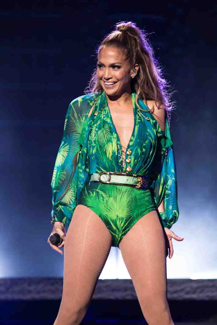State Farm Neighborhood Sessions launches with Jennifer Lopez at Orchard Beach, Bronx