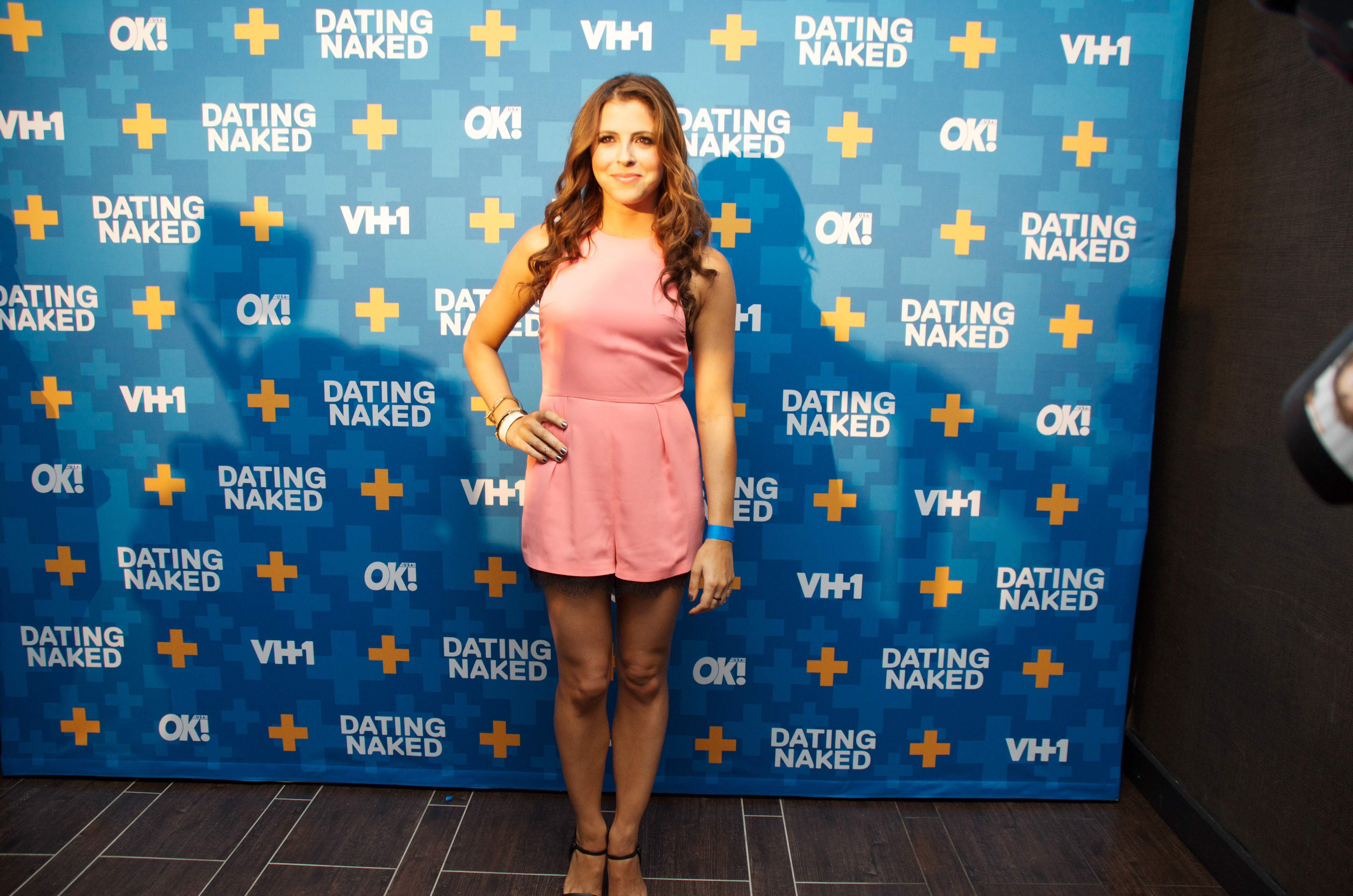 chilli vh1 dating show Get the latest slate of vh1 shows visit vh1com to get the latest full episodes, bonus clips, cast interviews, and exclusive videos.