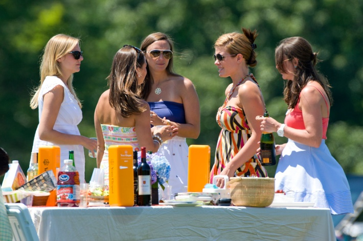 2014 Victory Cup Polo Match To Take Place in Hudson Valley on September 6th 2014